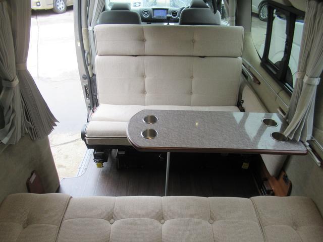 「日産」「NV350キャラバン」「その他」「茨城県」の中古車47
