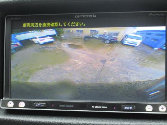 「日産」「NV350キャラバン」「その他」「茨城県」の中古車56