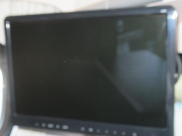 「マツダ」「スクラムトラック」「トラック」「茨城県」の中古車41