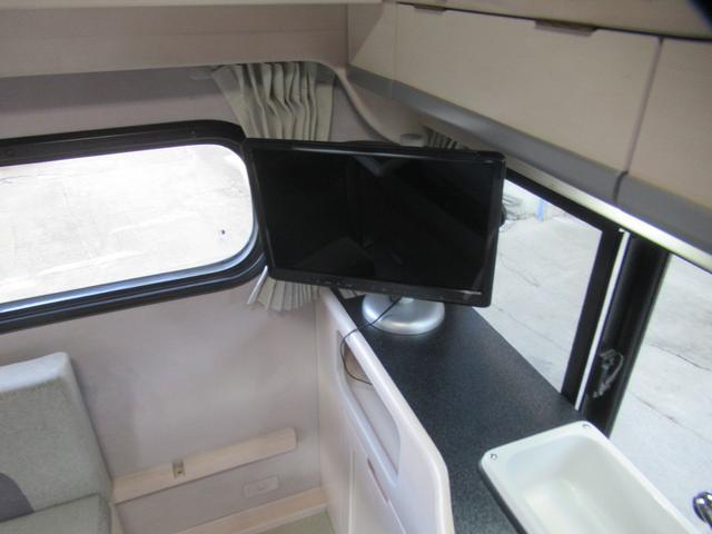 「マツダ」「スクラムトラック」「トラック」「茨城県」の中古車42