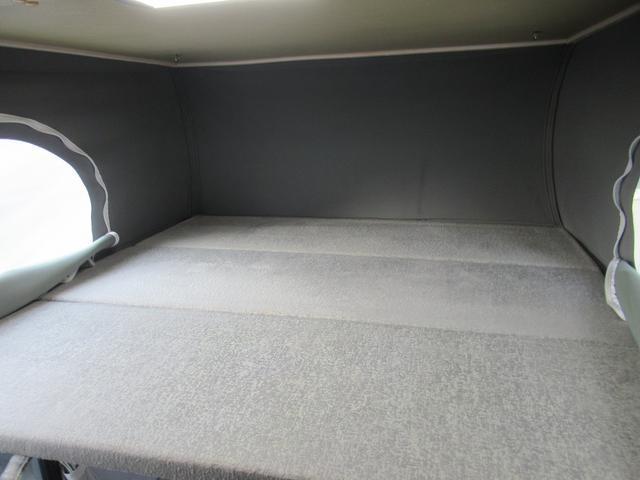 「マツダ」「スクラムトラック」「トラック」「茨城県」の中古車47