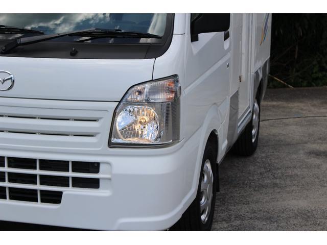 「マツダ」「スクラムトラック」「トラック」「茨城県」の中古車69