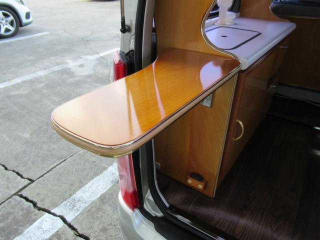 全国納車OK!首都圏から車でもすぐ!期間限定遠方のお客様にもご成約の方陸送費割引キャンペーン中!