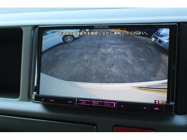 「トヨタ」「ハイエース」「ミニバン・ワンボックス」「茨城県」の中古車25