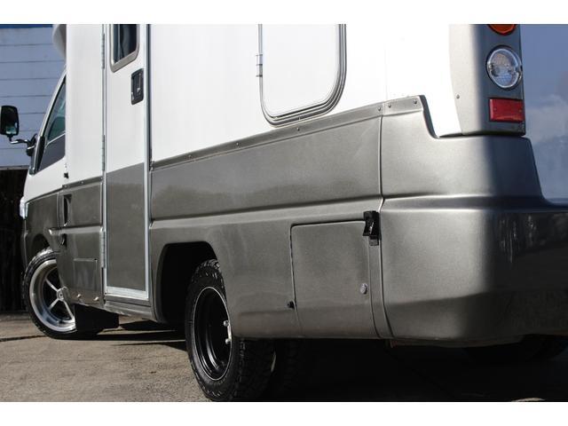 「マツダ」「ボンゴトラック」「トラック」「茨城県」の中古車28