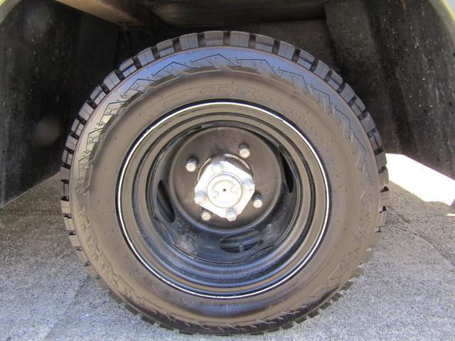 「マツダ」「ボンゴトラック」「トラック」「茨城県」の中古車40