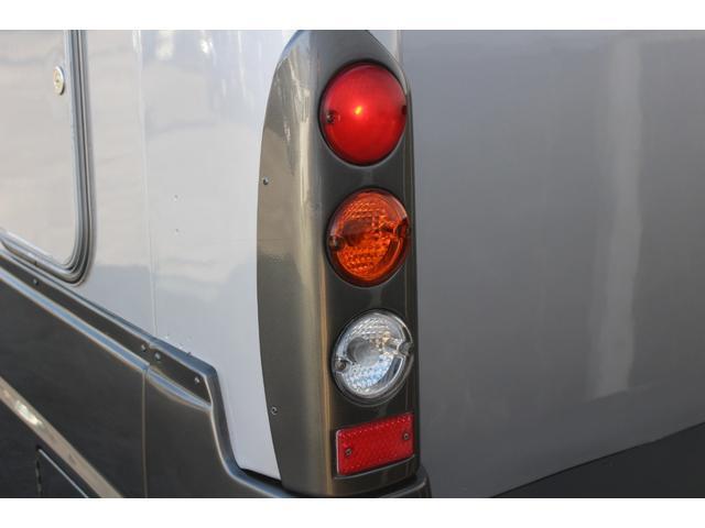 「マツダ」「ボンゴトラック」「トラック」「茨城県」の中古車43