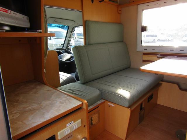 「マツダ」「ボンゴトラック」「トラック」「茨城県」の中古車45