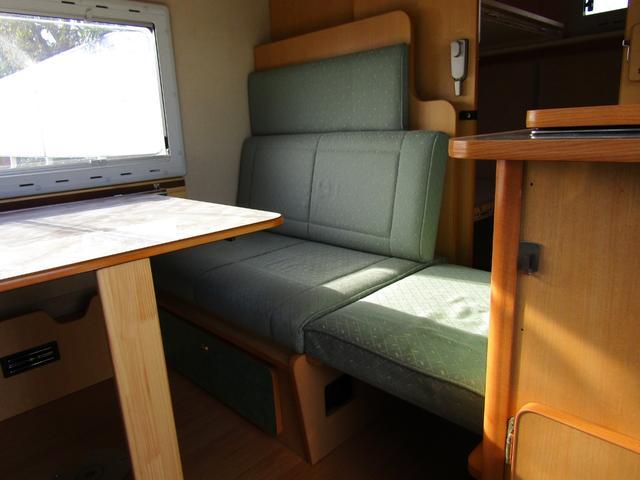「マツダ」「ボンゴトラック」「トラック」「茨城県」の中古車46