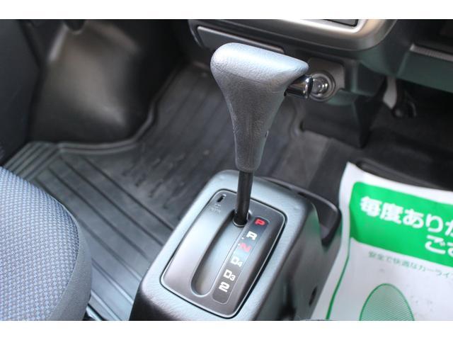 G キャンピング フジカーズジャパン製 FOCS DT2 新品架装 サブバッテリー 走行充電 外部充電 外部電源 インバーター 4WD テーブル 大人2名就寝 リアヒーター 両側スライドドア CD(46枚目)