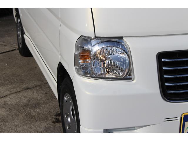 G キャンピング フジカーズジャパン製 FOCS DT2 新品架装 サブバッテリー 走行充電 外部充電 外部電源 インバーター 4WD テーブル 大人2名就寝 リアヒーター 両側スライドドア CD(55枚目)