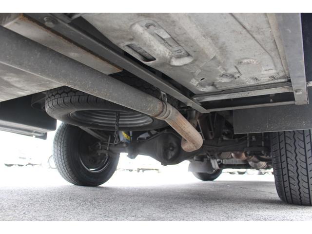 「トヨタ」「カムロード」「トラック」「茨城県」の中古車31
