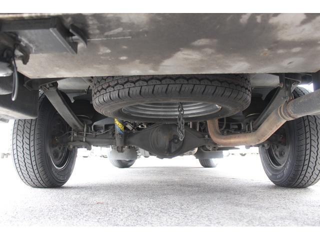「トヨタ」「カムロード」「トラック」「茨城県」の中古車32