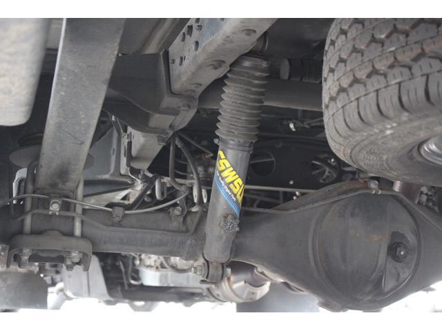 「トヨタ」「カムロード」「トラック」「茨城県」の中古車34