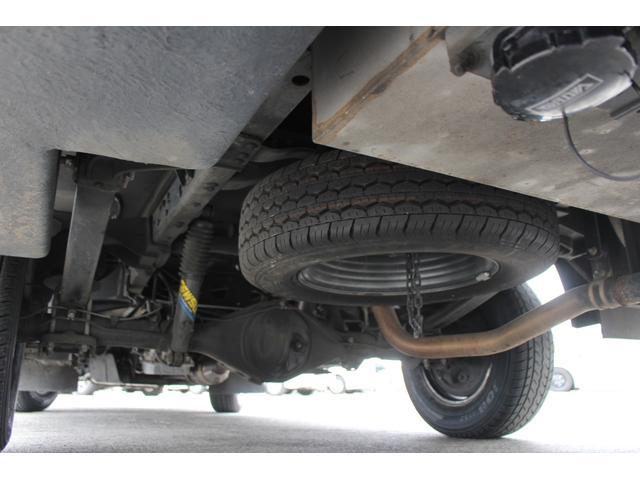 「トヨタ」「カムロード」「トラック」「茨城県」の中古車37