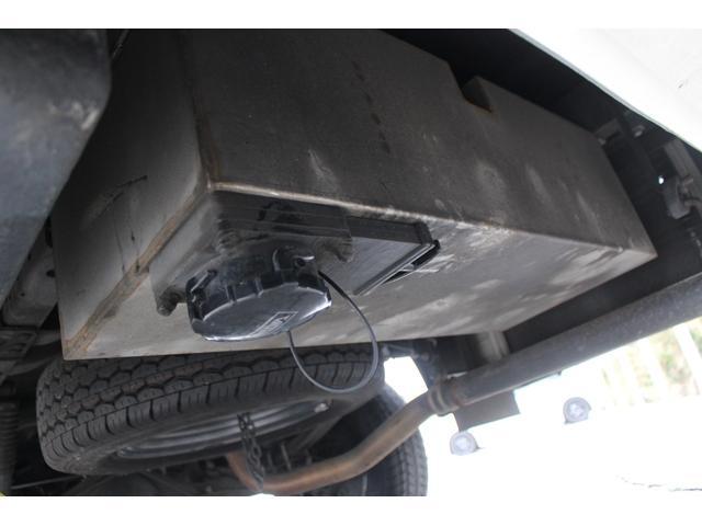 「トヨタ」「カムロード」「トラック」「茨城県」の中古車38