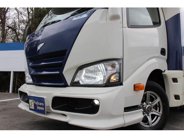 「トヨタ」「カムロード」「トラック」「茨城県」の中古車40