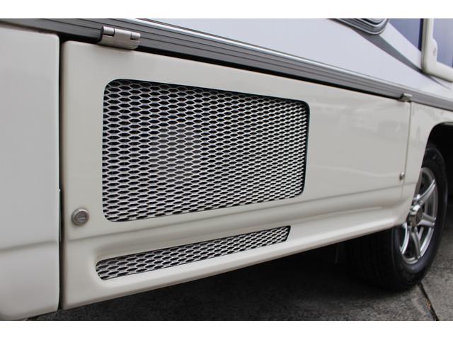 「トヨタ」「カムロード」「トラック」「茨城県」の中古車43
