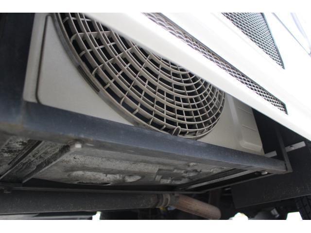 「トヨタ」「カムロード」「トラック」「茨城県」の中古車44