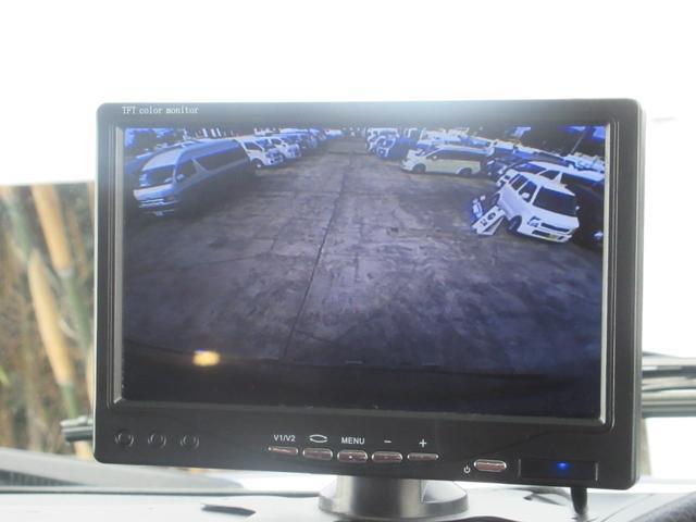 「トヨタ」「カムロード」「トラック」「茨城県」の中古車51