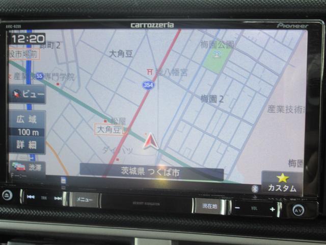 「トヨタ」「カムロード」「トラック」「茨城県」の中古車52