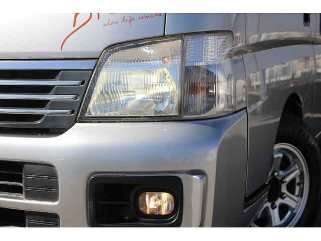 キャンピング ビークル製 ブロス サブバッテリー 外部充電 インバーター 20L給排水ポリタンク シンク コンロ 40L冷蔵庫 架装部テレビ 電子レンジ リアクーラー リアヒーター SDナビ ETC(42枚目)