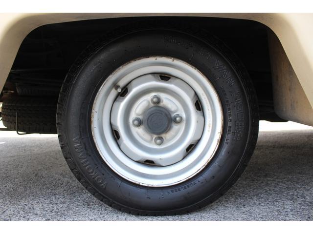 「トヨタ」「タウンエーストラック」「トラック」「茨城県」の中古車29