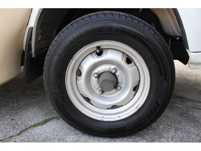 「トヨタ」「タウンエーストラック」「トラック」「茨城県」の中古車30