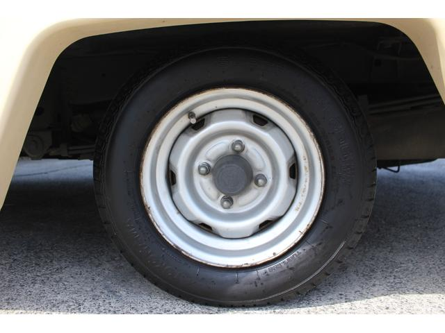 「トヨタ」「タウンエーストラック」「トラック」「茨城県」の中古車31
