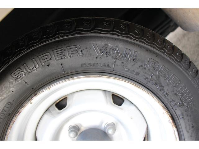 「トヨタ」「タウンエーストラック」「トラック」「茨城県」の中古車38