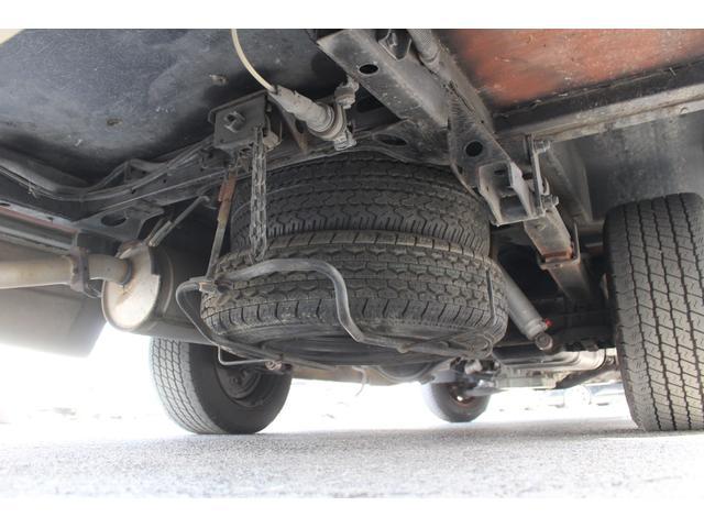 「トヨタ」「タウンエーストラック」「トラック」「茨城県」の中古車42
