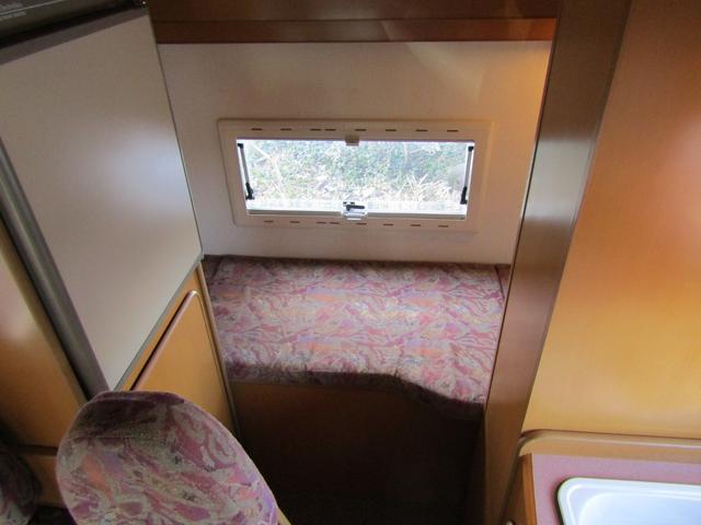 「トヨタ」「タウンエーストラック」「トラック」「茨城県」の中古車77