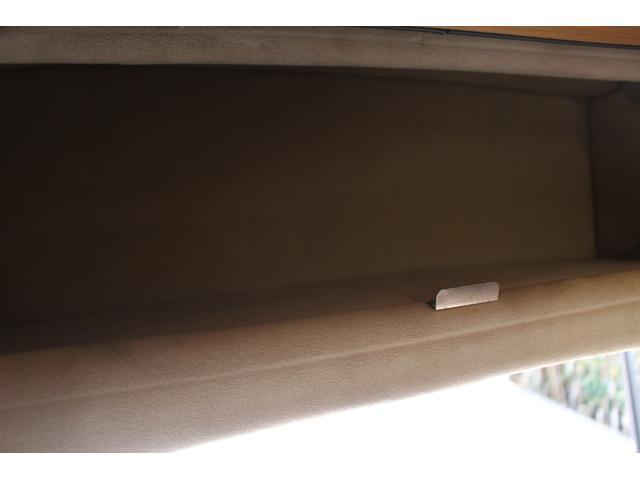 「トヨタ」「グランドハイエース」「ミニバン・ワンボックス」「茨城県」の中古車47