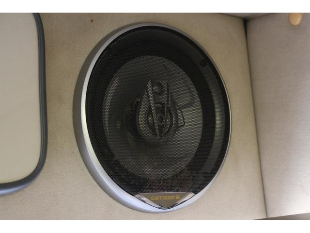 「トヨタ」「グランドハイエース」「ミニバン・ワンボックス」「茨城県」の中古車54