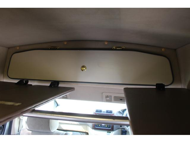 「トヨタ」「グランドハイエース」「ミニバン・ワンボックス」「茨城県」の中古車61