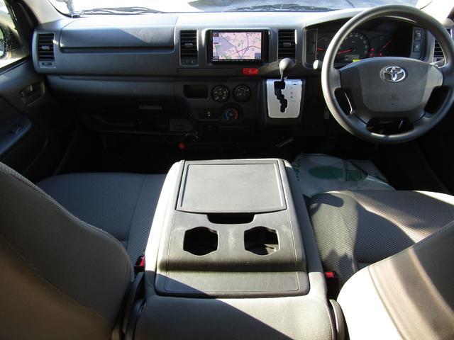 バンテック製マヨルカ NoxPM適合 ディーゼルターボ 4WD ツインサブバッテリー 1500Wインバーター ベバストFFヒーター 外部充電 外部電源 走行充電 DC冷蔵庫 ポップアップルーフ テレビ(80枚目)