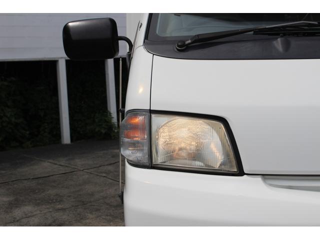 AtoZ製アレン キャンピング車 サブバッテリー 走行充電 外部充電 外部電源 エバスFFヒーター 500Wインバーター フィアマサイドオーニング ルーフベント DC冷蔵庫 シンク 走行用リアクーラー(33枚目)
