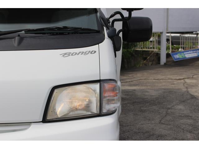 AtoZ製アレン キャンピング車 サブバッテリー 走行充電 外部充電 外部電源 エバスFFヒーター 500Wインバーター フィアマサイドオーニング ルーフベント DC冷蔵庫 シンク 走行用リアクーラー(34枚目)
