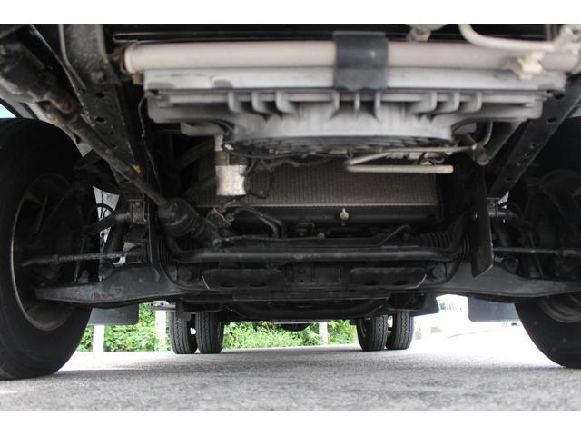 AtoZ製アレン キャンピング車 サブバッテリー 走行充電 外部充電 外部電源 エバスFFヒーター 500Wインバーター フィアマサイドオーニング ルーフベント DC冷蔵庫 シンク 走行用リアクーラー(36枚目)