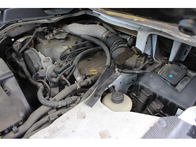 AtoZ製アレン キャンピング車 サブバッテリー 走行充電 外部充電 外部電源 エバスFFヒーター 500Wインバーター フィアマサイドオーニング ルーフベント DC冷蔵庫 シンク 走行用リアクーラー(41枚目)