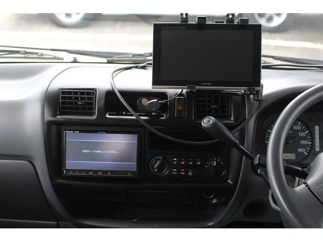AtoZ製アレン キャンピング車 サブバッテリー 走行充電 外部充電 外部電源 エバスFFヒーター 500Wインバーター フィアマサイドオーニング ルーフベント DC冷蔵庫 シンク 走行用リアクーラー(43枚目)
