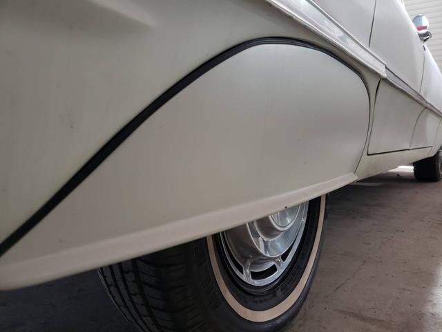 「シボレー」「シボレーインパラ」「クーペ」「茨城県」の中古車9