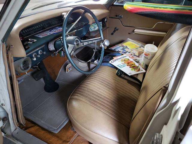 「シボレー」「シボレーインパラ」「クーペ」「茨城県」の中古車32