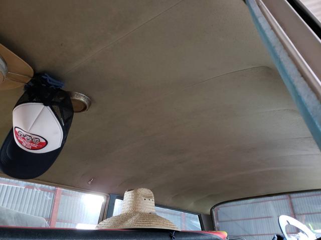 「シボレー」「シボレーインパラ」「クーペ」「茨城県」の中古車35