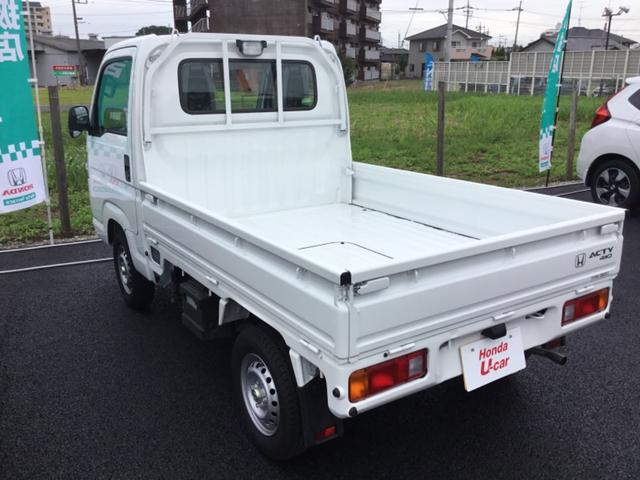 SDX 4WD 5速マニュアル(9枚目)