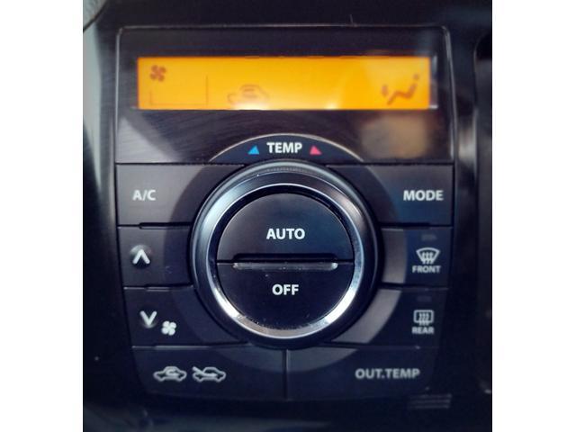 リミテッドII 車検R5年1月 両面パワースライドドア ECO ナビ DTV 禁煙車 助手席エア バッグ サイドエアバッグ スマートキー シートヒーター フルフラットシート 盗難防止装置 ABS キーレスエントリー(16枚目)