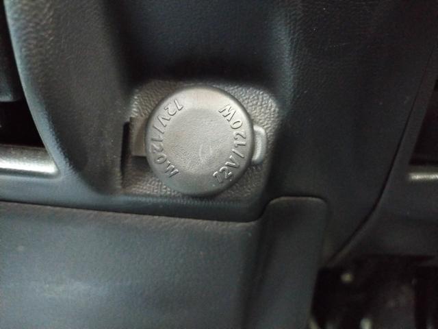 リミテッドII 車検R5年1月 両面パワースライドドア ECO ナビ DTV 禁煙車 助手席エア バッグ サイドエアバッグ スマートキー シートヒーター フルフラットシート 盗難防止装置 ABS キーレスエントリー(21枚目)