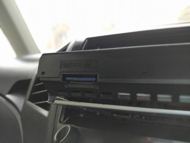リミテッドII 車検R5年1月 両面パワースライドドア ECO ナビ DTV 禁煙車 助手席エア バッグ サイドエアバッグ スマートキー シートヒーター フルフラットシート 盗難防止装置 ABS キーレスエントリー(28枚目)