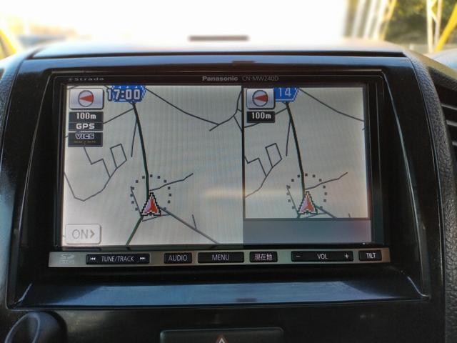 リミテッドII 車検R5年1月 両面パワースライドドア ECO ナビ DTV 禁煙車 助手席エア バッグ サイドエアバッグ スマートキー シートヒーター フルフラットシート 盗難防止装置 ABS キーレスエントリー(29枚目)