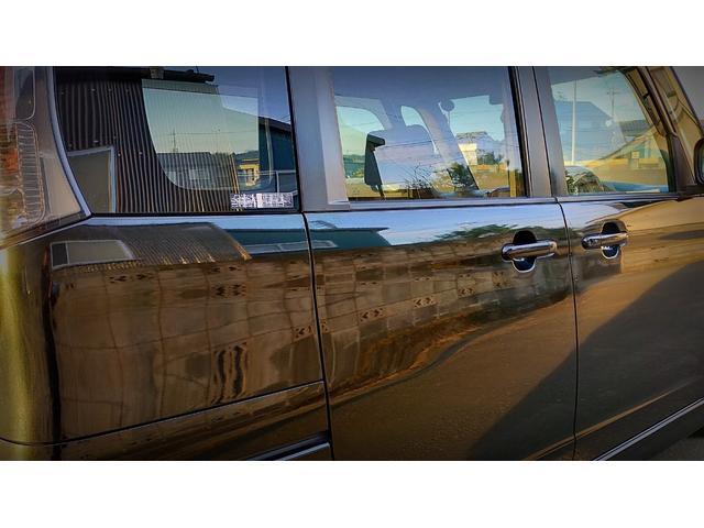 リミテッドII 車検R5年1月 両面パワースライドドア ECO ナビ DTV 禁煙車 助手席エア バッグ サイドエアバッグ スマートキー シートヒーター フルフラットシート 盗難防止装置 ABS キーレスエントリー(39枚目)